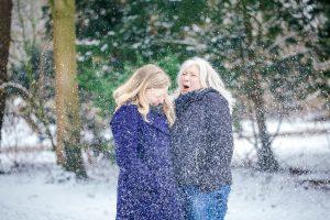Familie-fotoshoot-in-de-sneeuw-oosterhout-Alkmaar-Winter-2017-februari-Chantal-Tak-Fotografie-100kopiëren